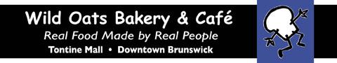 wild-oats-bakery