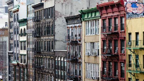 East Village/LES