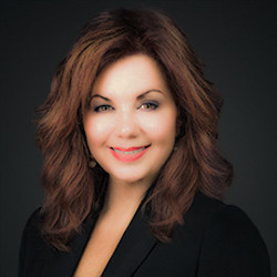 Donna Ann Spinillo