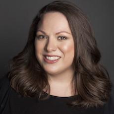 Katherine Vogeler
