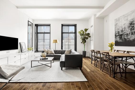 425 West 50th Street NY NY