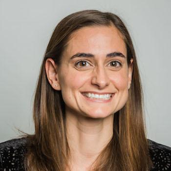 Amanda E. Magnoli ANP-BC, AOCNP