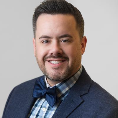 Jamie L. Theriault APRN, AGACNP-BC
