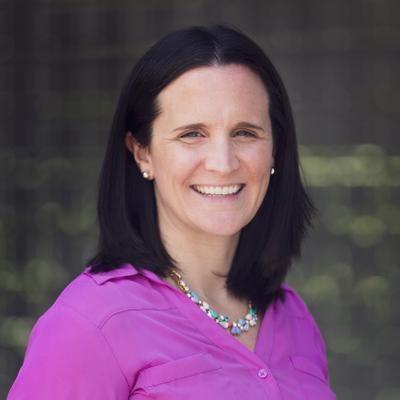Sarah Boucher APRN, FNP-C, AOCNP