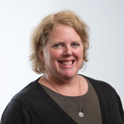 Julie Baither FNP
