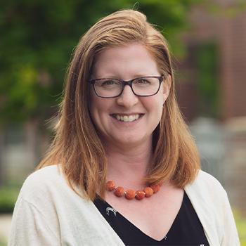 Jessica Cary MS, RN, LCGC