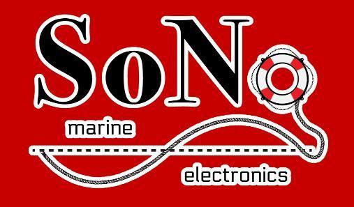 Intrepid Marine Electronics
