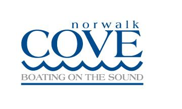 Norwalk Cove