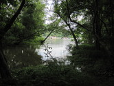 Catawba Riverfront Greenway