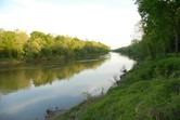 Pee Dee River Blueway