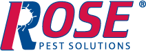 rose pest solutions logo