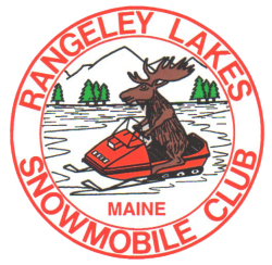 Rangeley Lakes Snowmobile Club