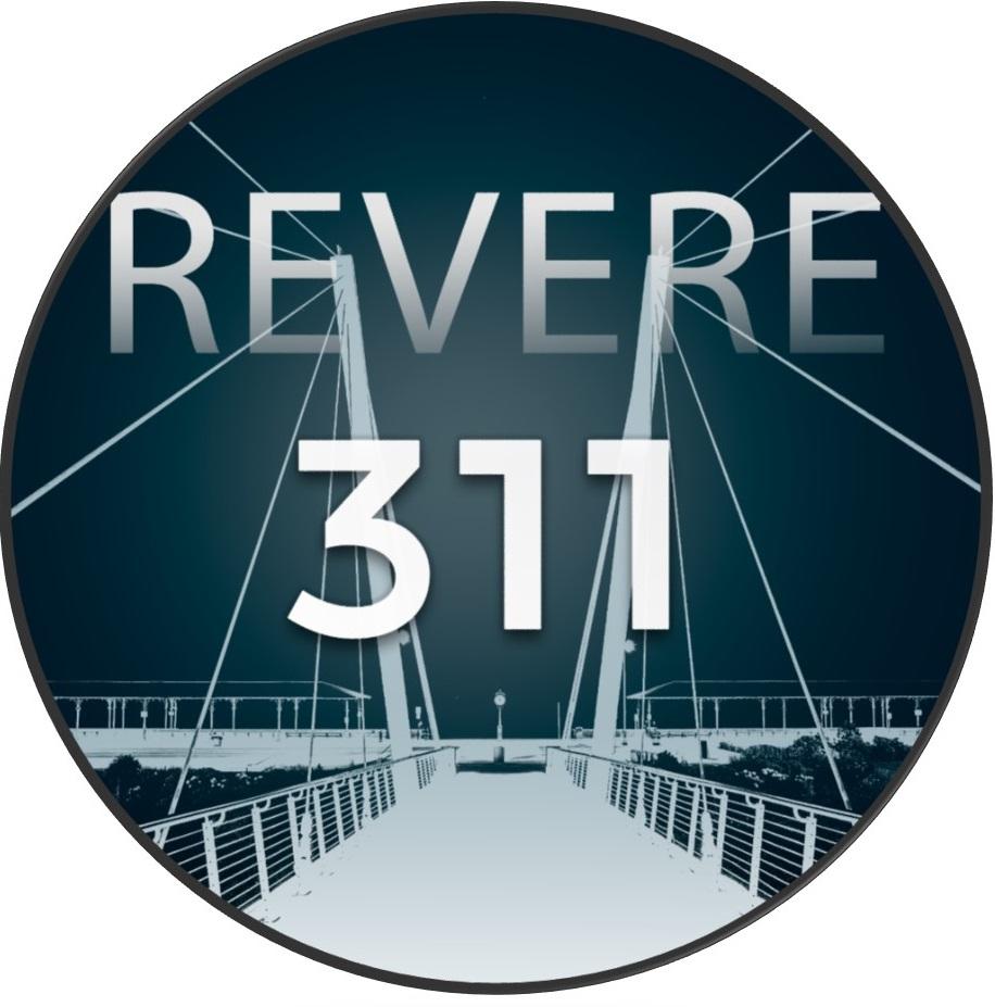 Revere311