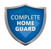 complete home guard