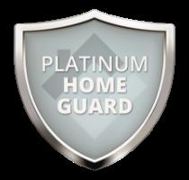 platinum home guard