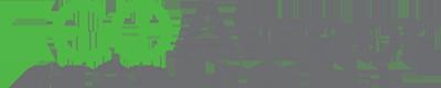 eco armor pest defense logo