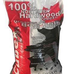 Hardwood $299.00 Delivered