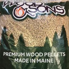 Wood & Sons $279 Delivered