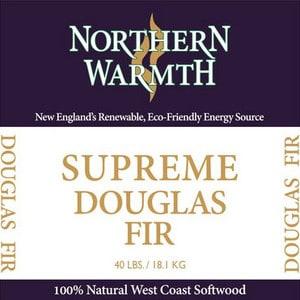 Northern Warmth Supreme $399.00