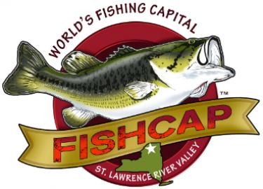 FishCap