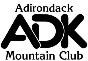 Adirondack Mountain Club - Laurentian Chapter (Stone Valley)