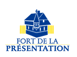 Fort de la Presentation Association