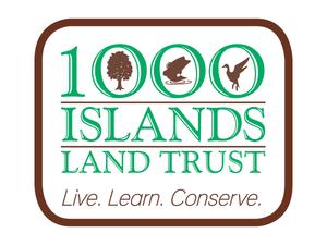 Thousand Islands Land Trust