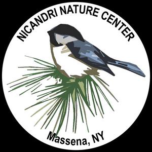 Nicandri Nature Center