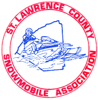 St. Lawrence County Snowmobile Association