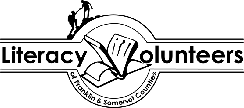 Literacy Volunteers of Franklin and Somerset Counties