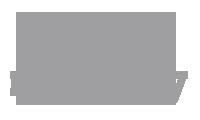 rivercity cannery logo