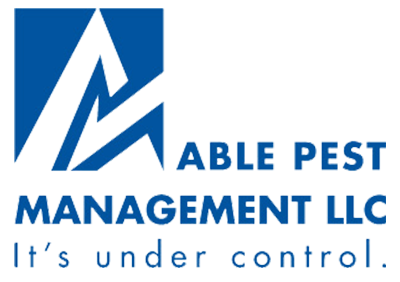 able pest management logo