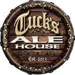 Tuck's Ale House