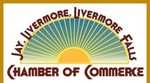 Jay Livermore Livermore Falls Chamber of Commerce
