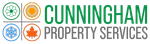 Cunningham Property Services
