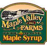 Maple Valley Farms, Inc.