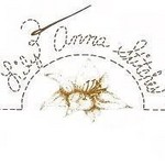 Lily Anna Stitches