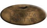 Lake View Primitives