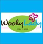 Woolylady