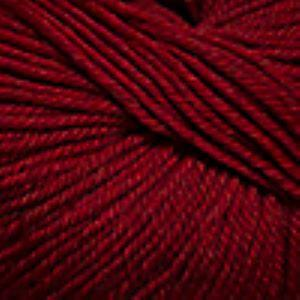 C220 SW 1922 Christmas Red