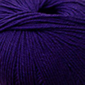 C220 257 Violet Indigo