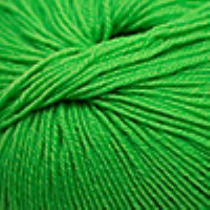 C220 SW 261 Vibrant Green