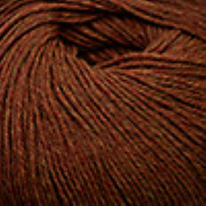 C220 SW 297 Copper Heather