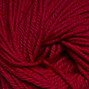C220 SW 809 Really Red
