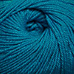 C220 SW 812 Turquoise