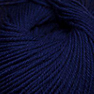 C220 SW 813 Blue Velvet