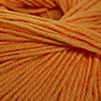 C220 SW 825 Orange