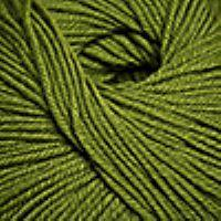 C220 SW 841 Moss