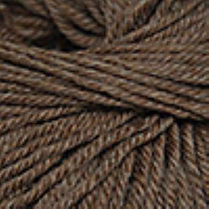 C220 SW 862 Walnut Heather
