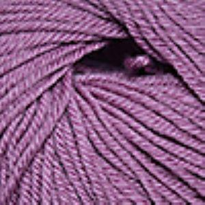 C220 SW 881 Then There's Mauve